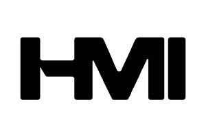 HMI Announces Strategic Board of Advisors